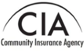 Community Insurance Agency of Le Sueur